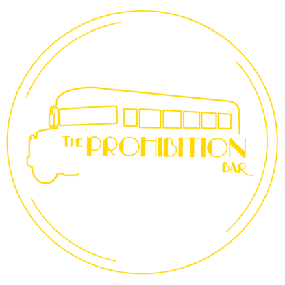 The Prohibition Bar